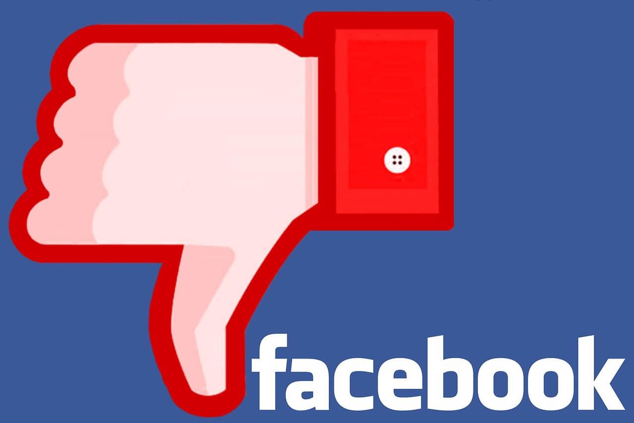 Af facebook